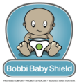 Trademark for Bobbi Shield