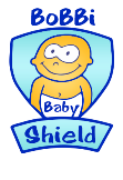 Bobbi Baby Shield Trademark